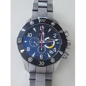 b941131dcd0 Relogio Zenith - Relógios no Mercado Livre Brasil