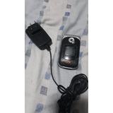 Celular Sonyericsson W300i