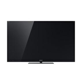 Tv Sony 55 Xbr-55hx925 Tope De Linea Pantalla Gorillaglass