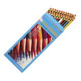 Prismacolor Col-erase Lapices Borrables Set 24 - Cromarti