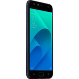 Kit Viagem Zenfone 4 Selfie 64gb 4gb+capa P´água + Miband2