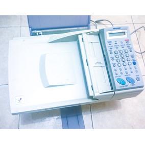 Vendo Multifuncional Sharp Mod. Aj5030