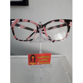 b7d273731 Oculos Para Descanso Dos Olhos - Beleza e Cuidado Pessoal no Mercado ...