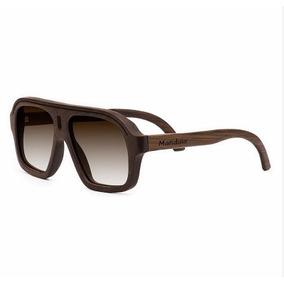 Viola Xavante - Óculos no Mercado Livre Brasil 372f86aa4a