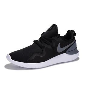 Tenis Nike Tessen Hombre