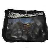 Mochilas Dc Comics Batman V Superman 16