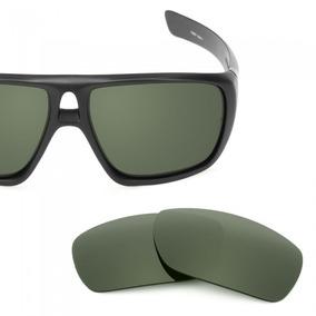 c62556ce261ca Oculos Oakley Dispatch Branco White Oo9090 6214    De Sol - Óculos ...