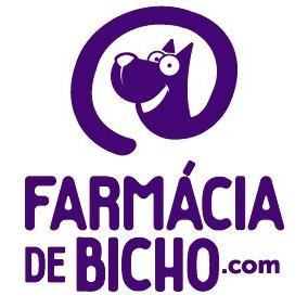 Kit Promocional Farmacia De Bicho 3