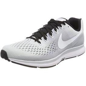 Nike Air Zoom Pegasus 34 - Tenis Nike para Hombre en Mercado Libre ... e37fae8e66cff