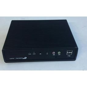 Lote 5 Cpu Bematech Lc-8700 2gb Ram Hd 500 Gb 100 %