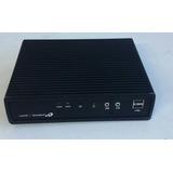 Cpu Pdv Thin Client Bematech Lc-8700 2gb Ram Sem Hd