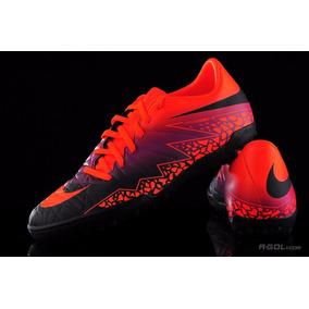 a08c3888e753d Botines Papi Futbol - Botines Nike Césped artificial Violeta en ...