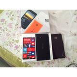 Smartphone Microsoft Lumia 640, Dual Chip Quad Core 1.2