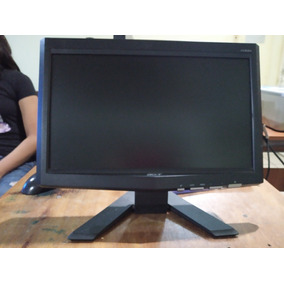 Monitor Acer 15