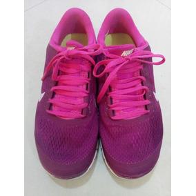 616e93907ade6 Zapatos Deportivos De Dama Usados - Zapatos Deportivos de Mujer ...
