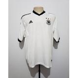 Camisa Alemanha 2002 - Camisa Alemanha Masculina no Mercado Livre Brasil 61816ecfaca8d