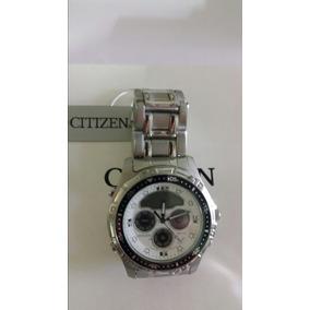 a95414a4075 Relógio Citizen em Espírito Santo no Mercado Livre Brasil