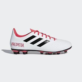 Chuteira Adidas Predator Infantil Society - Chuteiras no Mercado ... c5b37b67423b9