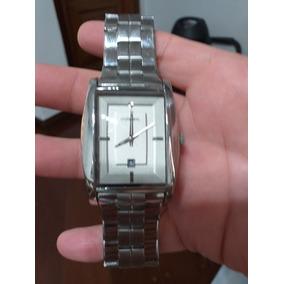 83e4c9ee4b1 Relógio Fossil Am4158 Masculino Usado Em Brasilia R   199 - Relógios ...