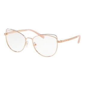 Armacao De Grau Michael Kors - Óculos no Mercado Livre Brasil 892458e4ba