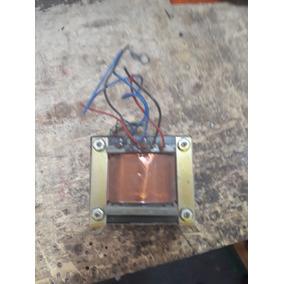 Transformador Receiver Gradiente Ds 20