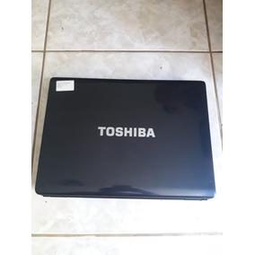 Notebook Toshiba Sttelite L300 Partes Peças Restauro