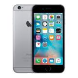 iPhone 6 Liberados Traidos De Usa (165)