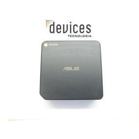 Mini Computador Asus Chromebox Cn60