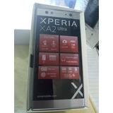 Remate Sony Xperia Xa2 Ultra Nuevo