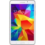 Samsung Galaxy Tab 7 4 Restaurado Tablet 8gb Blanco