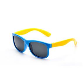 Lindo Oculos Quadrado Lente Azul De Sol Armani - Óculos no Mercado ... c61ef0f817