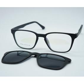 Armação De Óculos Styl Flex Numont Grafite 1255 - Óculos no Mercado ... 2943f2ed90