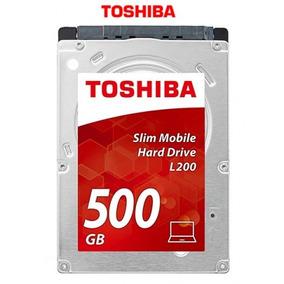 Disco Duros De 500gb Sellados Para Laptop Ps3 Dvr 2.5