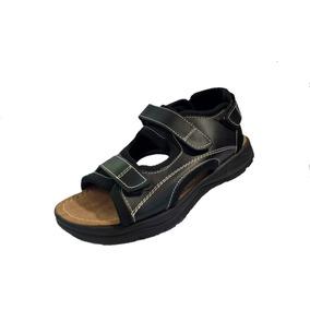 2a47663baa9 Zapatos de Hombre en Esteban Echeverría en Mercado Libre Argentina