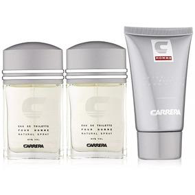 1673503965 Perfume Carrera 911 Masculino 100 Ml - Perfumes Importados ...