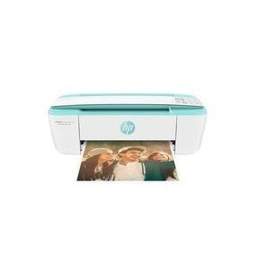 Impressora Hp 3775 Multifuncional Wireless Bivolt
