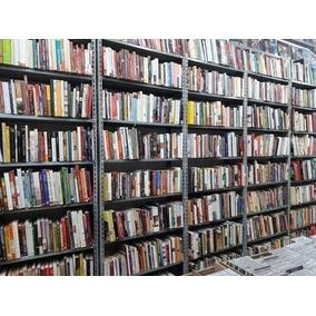 Livro Biblioteca De Gastronomia Importada Vários Autores