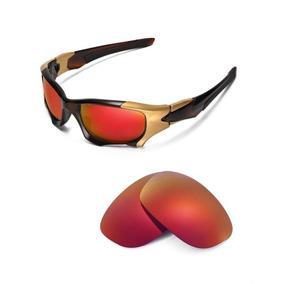 4a70be9f56617 S Oculos De Sol Hugo Boss 0777 - Óculos no Mercado Livre Brasil