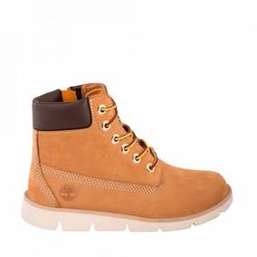 Libre Zapatos Mercado México En Timberland Botas qTISww