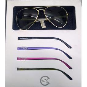 Oculos Champion Troca Hastes Sol - Óculos no Mercado Livre Brasil 79b9e34970
