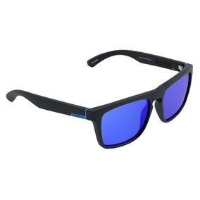 6bce4cce4fd19 Oculos Quiksilver Ferris Azul De Sol - Óculos no Mercado Livre Brasil
