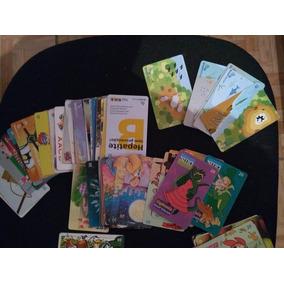 Cartões De Orelhão Antigo, 95 Unidades