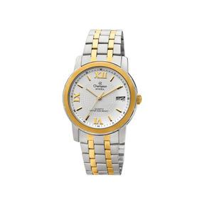 c0d456b5402 Relogios Champion Ca 30703 Masculino - Relógios De Pulso no Mercado ...