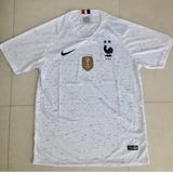 9334ea0f65 Camisa França Branca - Camisa França Masculina no Mercado Livre Brasil