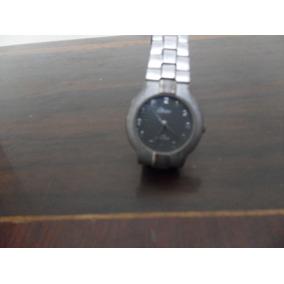 805a9caad8c Relogio Condor Dsb Original - Relógios De Pulso no Mercado Livre Brasil