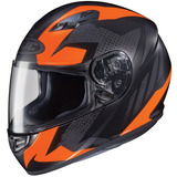 Cs-r3 Unisex-adulto Full Face Treague Motorcycle Helmet...
