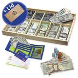 Juegos Mecanicos Para Ninos Con Monedas En Mercado Libre Chile