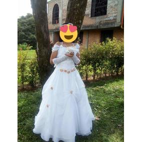 Alquiler de vestidos para primera comunion cali