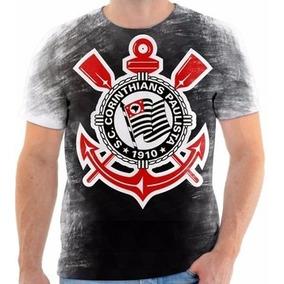Camisa Do Romero Corinthians Infantil - Camisetas e Blusas para ... fc4355ee4e1ab
