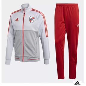 ea8463bdad58d Pantalon Adidas Alemania - Conjuntos de Fútbol en Mercado Libre ...